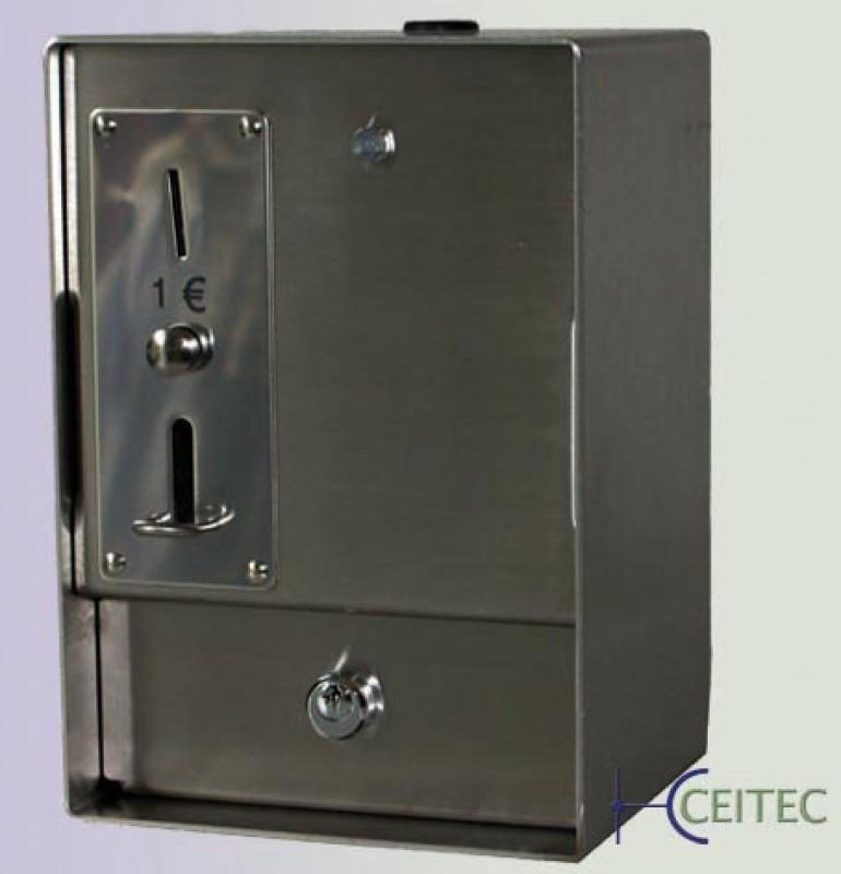 Münzautomat 5000B